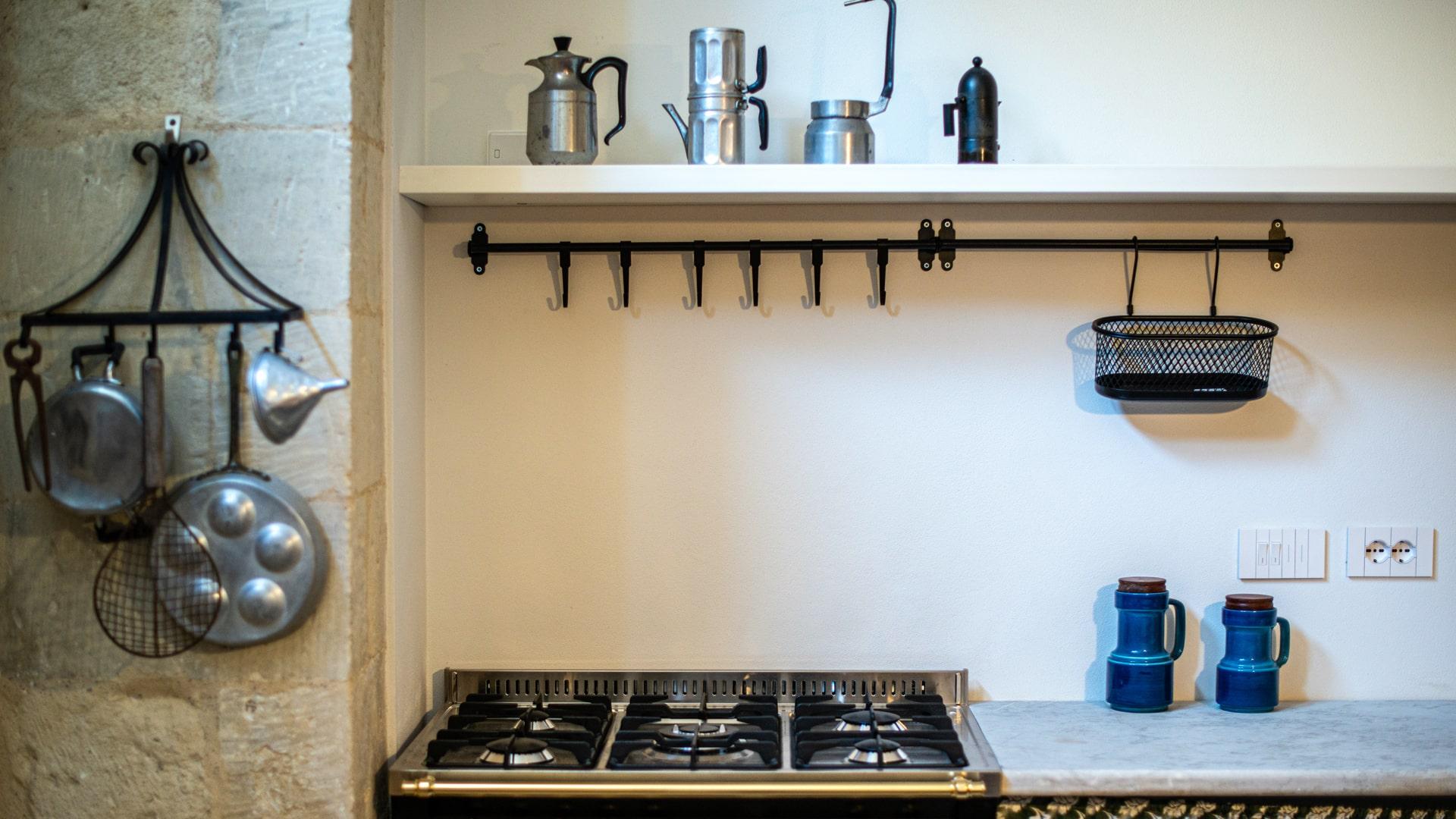 cucina-dimoradelvescovo-minervino-lecce
