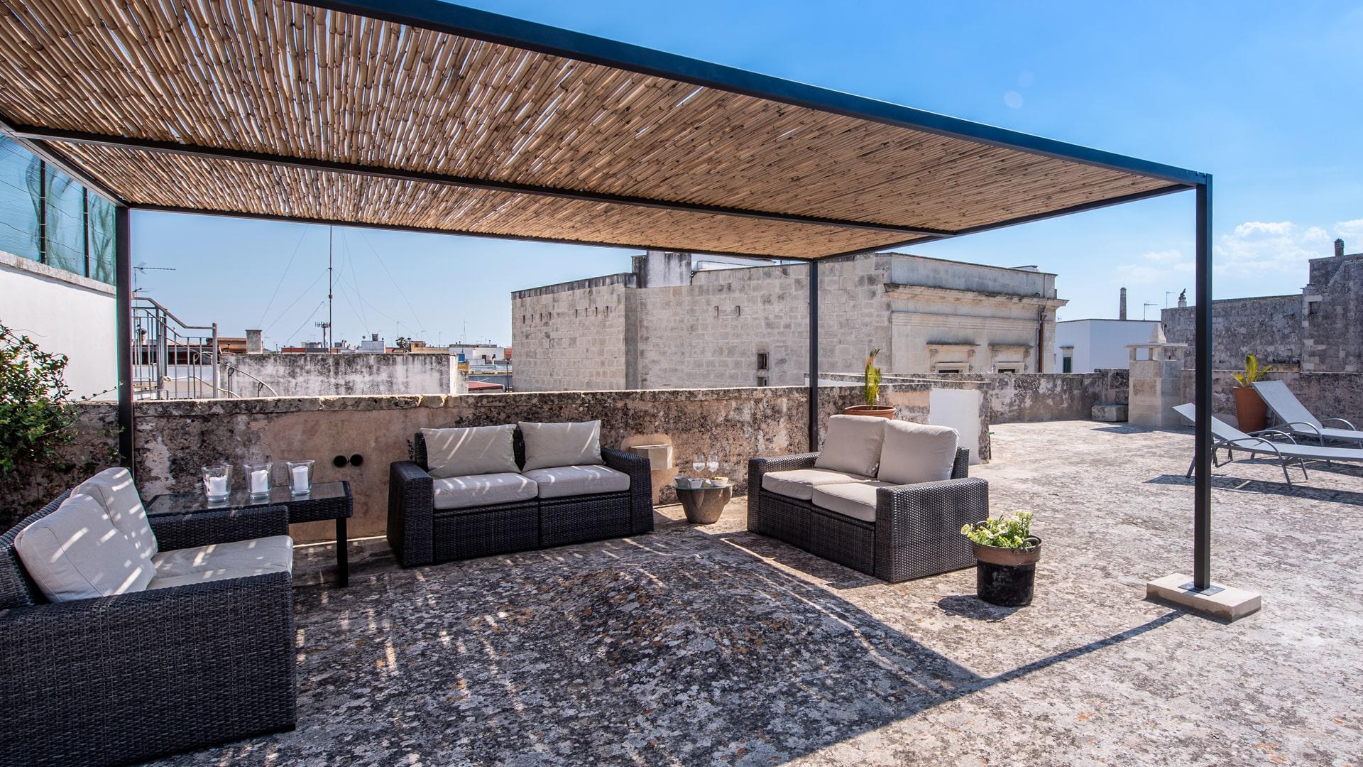 terrazza-dimoradelvescovo-minervino-lecce